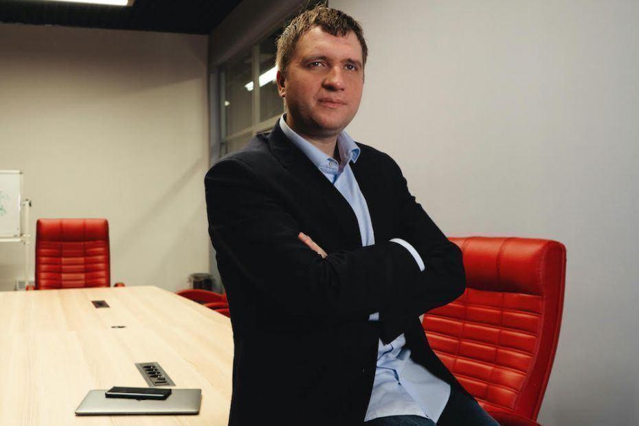 Russian Selectel cloud provider talks details of its activities in Uzbekistan