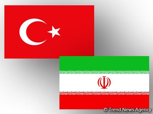 Turkey, Iran to reopen air borders on August 15