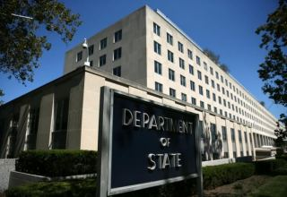US State Dept.: Maximum Pressure Campaign stops $65B in potential Iranian oil revenue