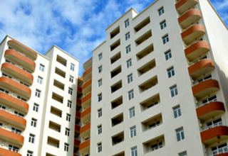 Azerbaijan, Russia discussing prospects for co-op in field of housing stock renovation