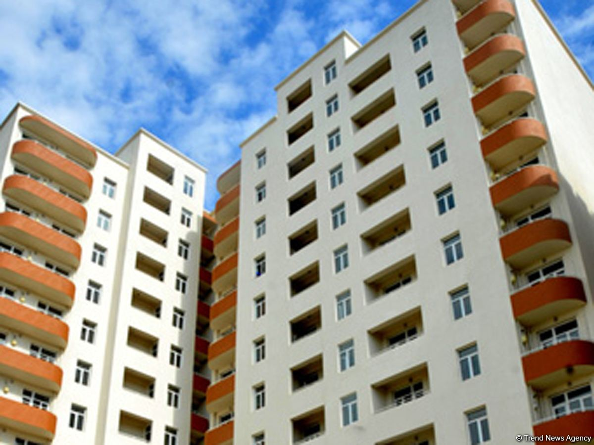 Kazakhstan looks to amend legislation to improve housing policy