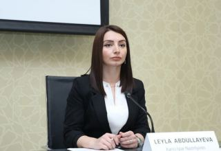 Spokesperson: MFA always stands for substantial negotiations on Karabakh conflict