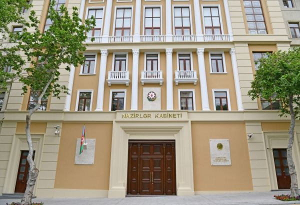 COVID-related quarantine restrictions to be further mitigated in Azerbaijan
