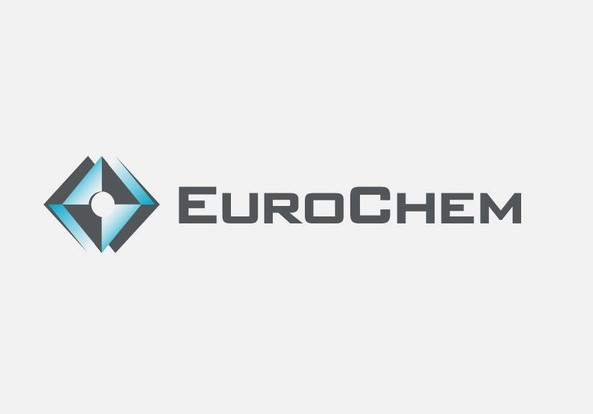Switzerland's EuroChem Group AG increases ore output in Kazakhstan