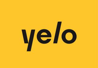 Yelo Bank təhlükəsizlik sistemləri avadanlıqlarının alınması üzrə tender keçirir