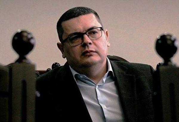 Тойво Клаар должен был исходить из принципов международного права при принятии решения о встрече с Бабаяном – украинский эксперт
