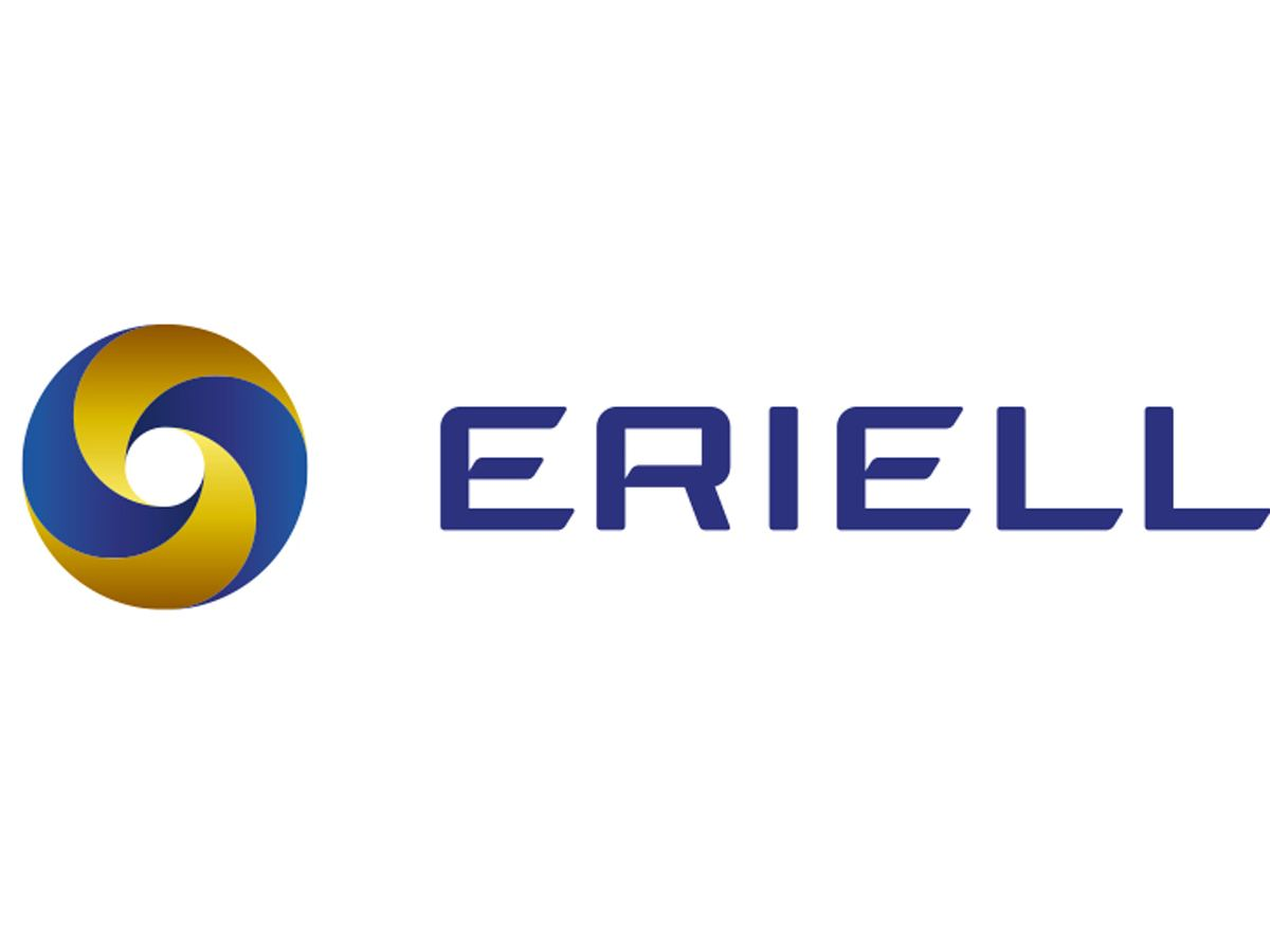 ERIELL int'l oilfield services group working on increasing hydrocarbon production in Uzbekistan