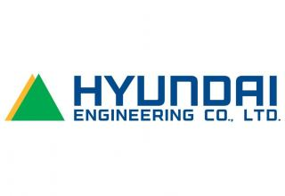 Hyundai Engineering eyeing modernizing heating network in Uzbekistan's Quvasoy
