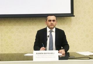 TABIB: If people abide by quarantine regime rules, restrictions not to be further introduced in Azerbaijan