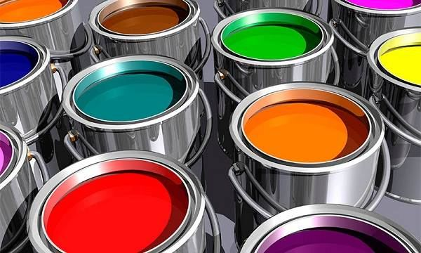 Kazakhstan Electricity Grid Operating Company to buy paints via tender
