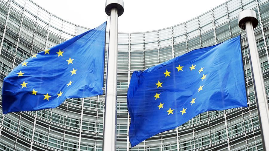 'Lot of work to do' on EU's COVID recovery fund: official