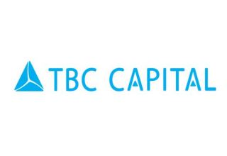 Georgian TBC Capital publishes  macroeconomic sector overview of country