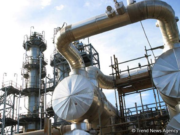 French Air Liquide to produce, supply technical gases to Atyrau refinery in Kazakhstan