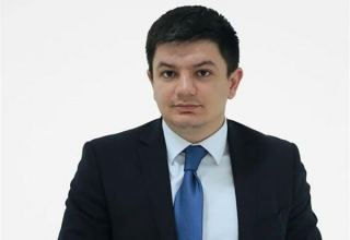 Azerbaijan's actions on Nagorno-Karabakh conflict comply with int'l law - Kazakh expert
