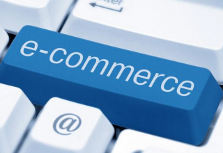 Expert talks about ways to develop e-commerce in Azerbaijan