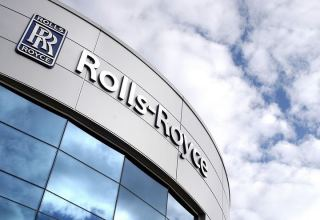 Rolls-Royce plans to raise up to £2.5 billion as COVID-19 bites