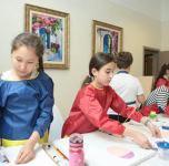 Выживший ребенок Наргиз Гулиева: Люди перестали замечать прекрасное... (ФОТО) - Gallery Thumbnail
