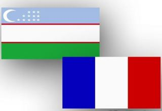 Uzbekistan considers attracting French companies to partake in state assets privatization
