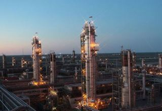 Kazakhstan's Tengiz field operator suspends some operations as COVID-19 cases grow