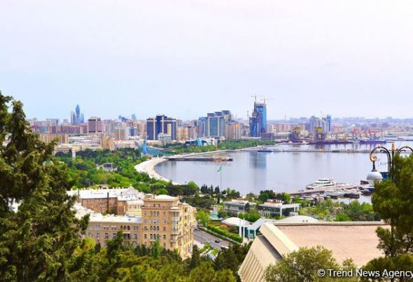 Azerbaijan has all prospects for economic growth in post-pandemic period