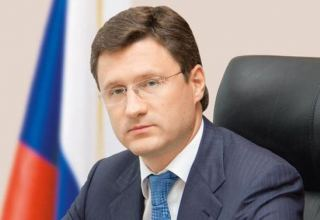 Russia's Novak preparing for OPEC+ meeting on March 4
