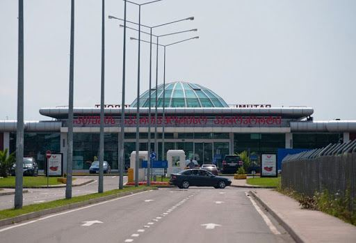 TAV Georgia increases investments in Batumi int'l airport expansion project