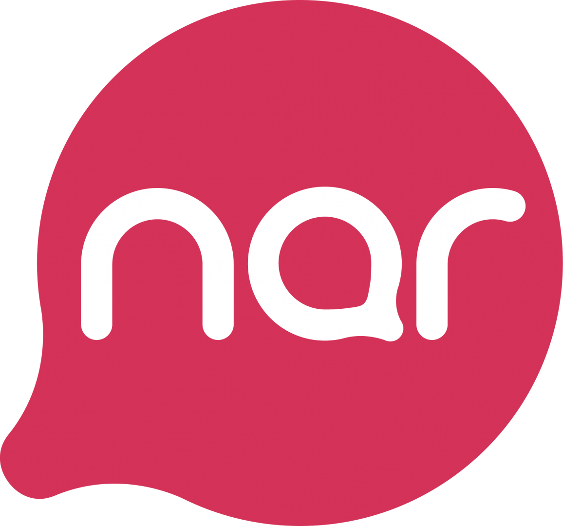 Nar 4G users up by 66% over the past year - Gallery Image