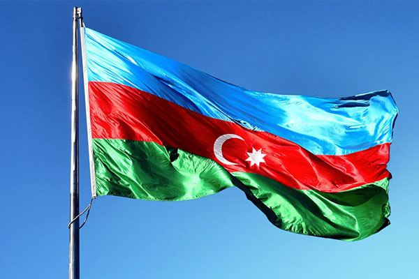 Azerbaijani Embassy to Serbia issues statement on Armenia's use of Serbian-made weapons during offensive in Tovuz