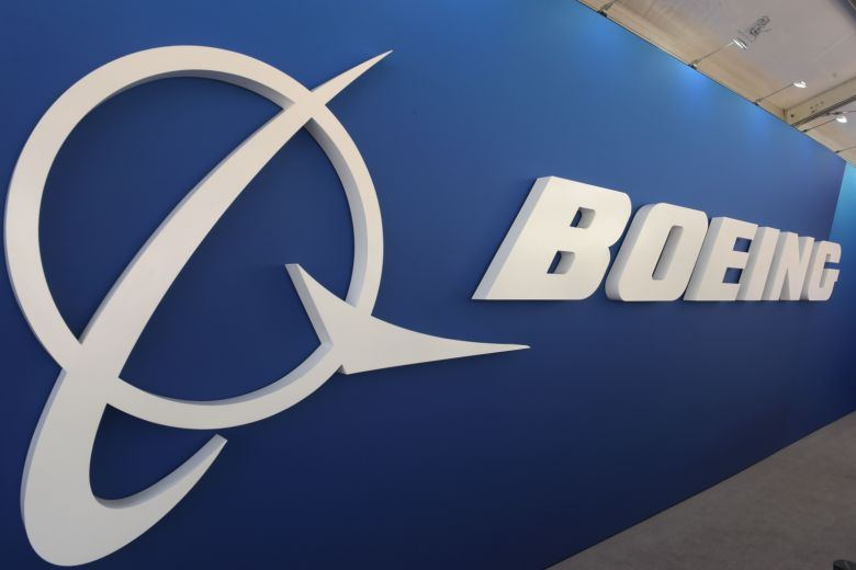 Boeing inspecting 787 fuselages for previously disclosed defects