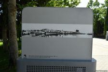 Exhibition of historical Baku photos opens on Baku boulevard (PHOTO) - Gallery Thumbnail