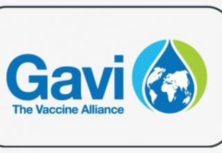 India pledges 15 million USD to international vaccine alliance