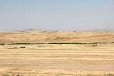 Азербайджанская армия проводит соревнование на звание «Лучшая мотострелковая рота» (ФОТО/ВИДЕО) - Gallery Thumbnail