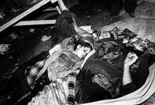 Они никогда не вырастут… Почтим память  детей-жертв Ходжалинского геноцида (ВИДЕО, ФОТО) - Gallery Thumbnail