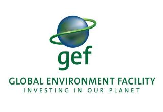 Global Environment Facility supports environmental project of Uzbekistan