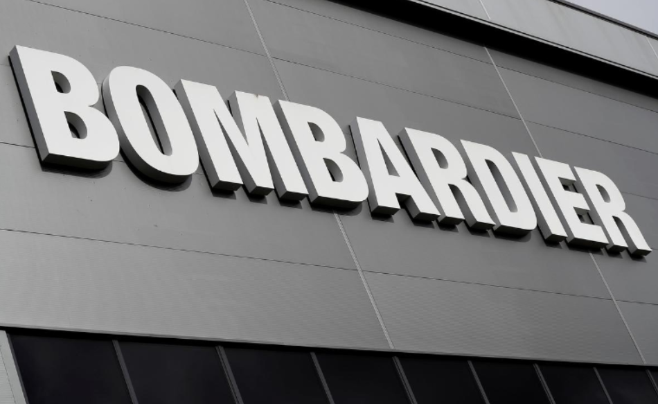 Bombardier to cut 2,500 aviation jobs as COVID-19 hurts sales