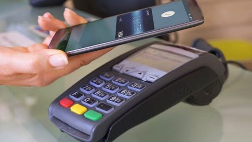 Uzbekistan plans to increase popularity of contactless payments