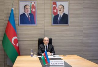 Azerbaijan supports extension of OPEC+ deal