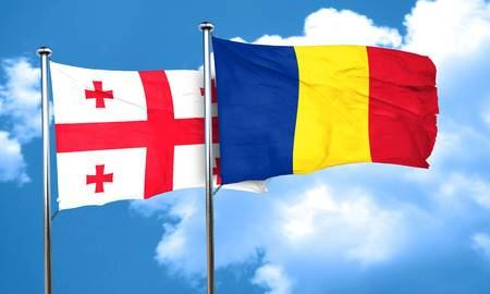 Georgia, Romania eye setting up joint commission for economic cooperation