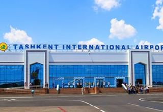 Airport in Uzbekistan to buy auto parts via tender