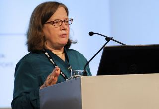 WoodMac: OPEC+ extension to tighten market more quickly