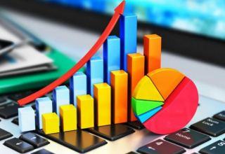Генсек АЭФБ допустил, что темпы роста ВВП стран Азии в 2021 году превысят 6,5%