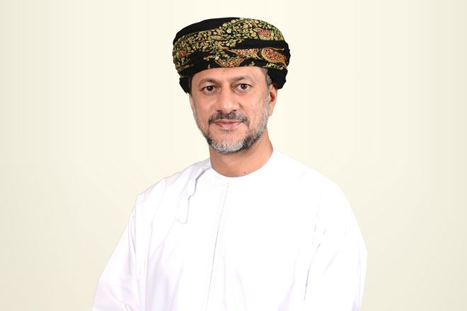 Oman's sultan appoints head of new sovereign wealth fund