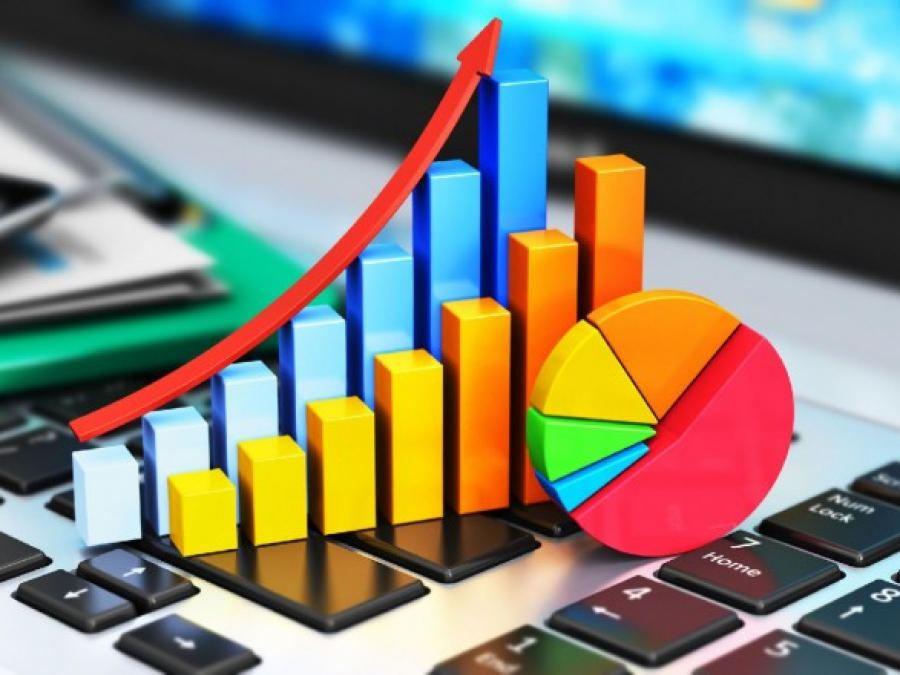 ООН повысила прогноз по росту мирового ВВП до 5,4% в 2021 году