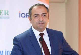 Azerbaijan has effective strategy to develop business in post-pandemic period