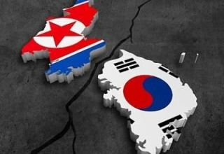 """DPRK warns of """"painful"""" retaliation against South Korea as mutual trust fades"""