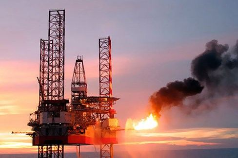 Iran's Aghajari Oil & Gas Production Company implements its production plan