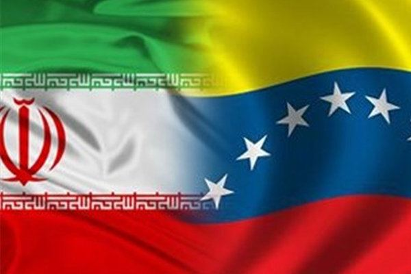 Iran talks about issue of selling missiles to Venezuela
