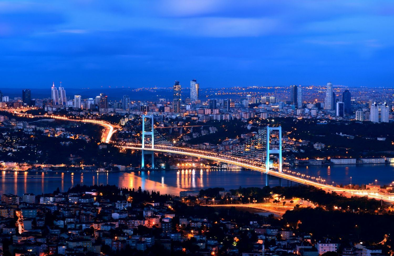 Istanbul Development Agency earmarks $60.5M for innovative, tech-oriented projects