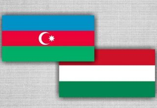 Hungary, Azerbaijan exploring future of co-op in transportation of LNG, CNG