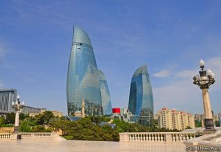 Azerbaijan to launch local remote conference call service